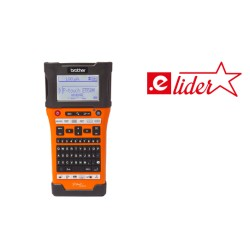 Brother PT-E550WVP