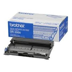 Bęben Brother HL-2030/2040/2070N Black