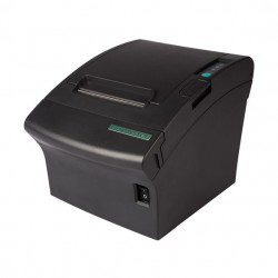 Metapace T-3 (USB, cutter, black)