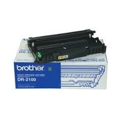 Bęben Brother HL2150N/HL2140/HL2170W Black