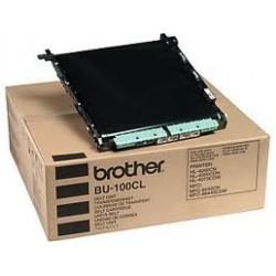 Pas transmisyjny Brother HL-4040CN 4070CDW