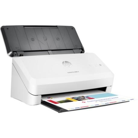 HP Scanjet Pro 2000 s1 z podajnikiem papieru