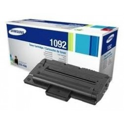Toner Samsung do SCX-4300 | 2 000 str.| black