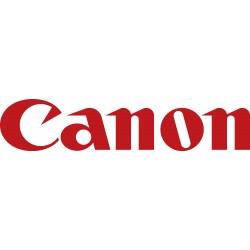 Bęben Canon CEXV34C do iR-C2020/2030 | 36 000 str. | cyan