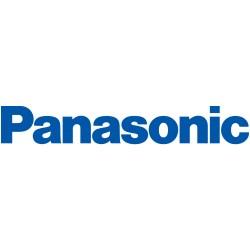 Taśma Panasonic do KX-P1090/1150/1180/1695 | 4 mln znak. | black