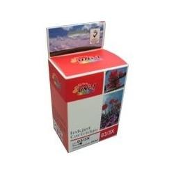 UNI-1 Głowica Canon BJC 1000SP, Fax-B120 B150 B840 BX-3