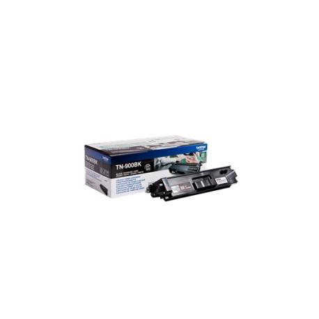 Toner Brother  HL-9200CDWT black