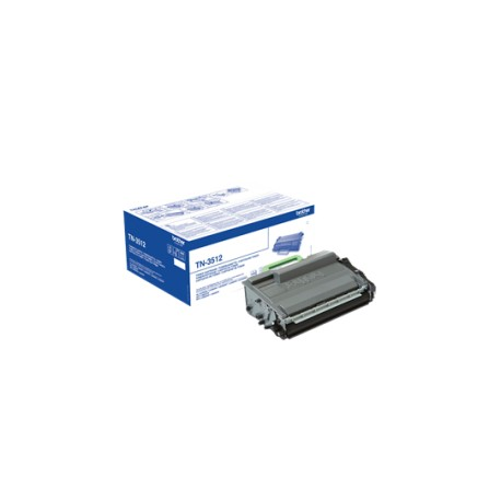 Toner Brother HLL-6400DW, DCPL-6600DW, MFCL-6800DW
