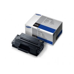 Toner/bęben Samsung do ProXpressSL-M3320/3820/4020/3370/3870 | 5 000str.| black