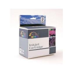 UNI-1 Tusz Lexmark Pro205 Pro705 Pro905 S405 S505 Yellow