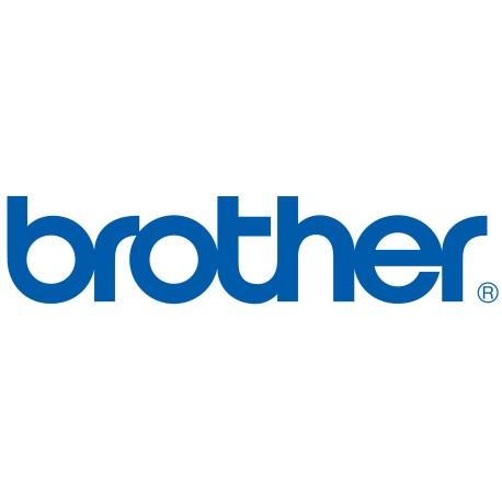 Pas transmisyjny Brother do DCP-L8400/8450, HL-L8250/8350 50.000 str