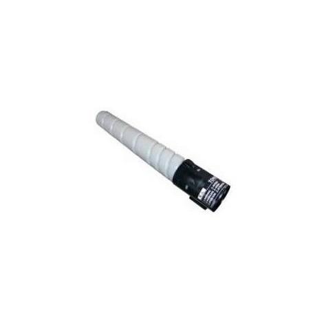 Toner Konica Minolta C224 284 364 TN-321 black