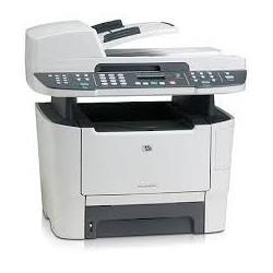Drukarka HP LaserJet M2727nf