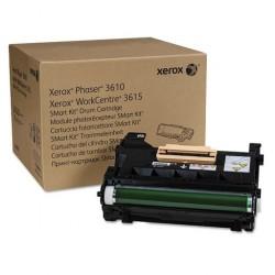 Bęben Xerox Phaser 3610, WorkCentre 3615