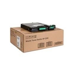 Pojemnik na zużyty toner SPC220 SPC222/231/232/240/242