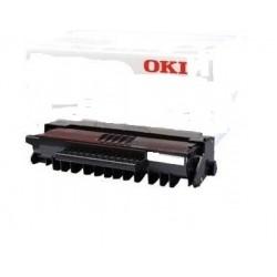 Toner Oki do B2500/2520/2540 MFP / OKIFAX2510 / OKIOFFICE25 | 2 200 str. | black