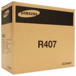Bęben światłoczuły Samsung do CLP-320/325, CLX-3185 Series | black