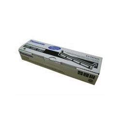 Toner Panasonic KX-MB 261 263 771 773 781 783 Black