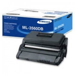 Toner SAMSUNG ML 3560 ML 3561