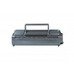 Toner Konica Minolta do PagePro 8/1100/1250E/1200W/1250W | 6 000 str. | black