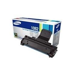 Toner Samsung do ML-1640/2240 | 1 500 str. | black