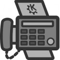 Telefaxy / faxy