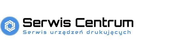 Serwis Centrum